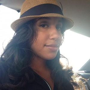 AmberMcKinney_Hat